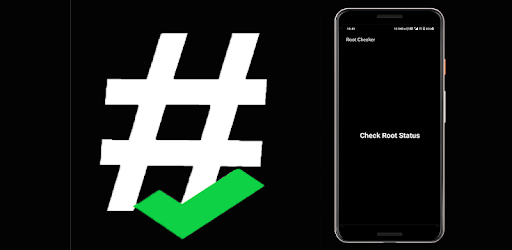 Root Checker Apk Download NEW 2021 5