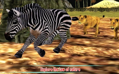 Deer hunting 2020 Wild Animals Sniper Shooting Hack Online (Android iOS) 2