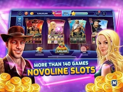 Descargar GameTwist Casino Para PC ✔️ (Windows 10/8/7 o Mac) 6