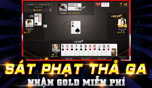 Ongame Tu00fa Lu01a1 Khu01a1 (game bu00e0i) 4.0.3.7 screenshots 4