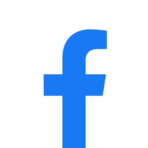Facebook Lite 270.0.0.2.118