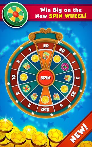 Coin Dozer - Free Prizes 23.8 Screenshots 21