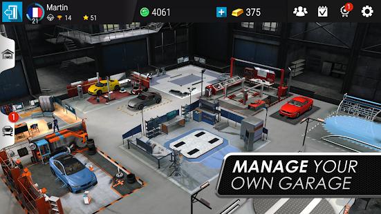 Gear.Club - True Racing 1.26.0 Screenshots 8