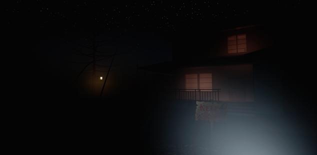 redemption - horror game hack