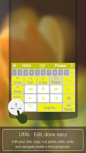 ai.type Free Emoji Keyboard 2020 Free-9.6.2.0 Screenshots 11