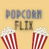 Popcornflix com movies tv free APK Icon