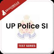 UP Police Sub Inspector Mock Tests for Best Result