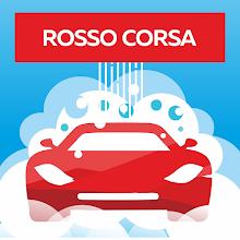 ROSSO CORSA Автомойка Download on Windows