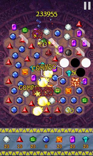 inca jewels screenshot 3