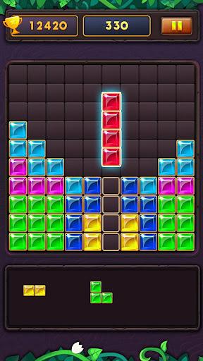 Block Puzzle 2.7 screenshots 1