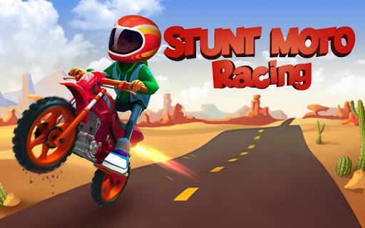 Stunt Moto Racing 2.38.5003 Screenshots 19