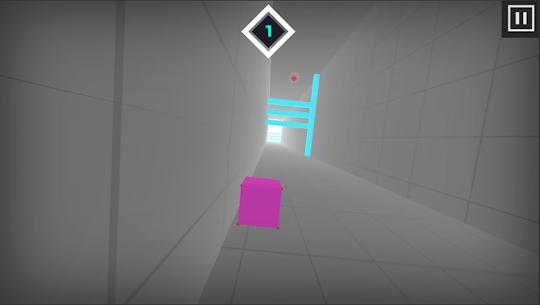 Dash – Casual Survival Game Apk Download 5