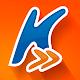 br.com.kabum.webviewapp
