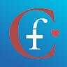 Christian Dating: Mingle & Match Single Christians icon