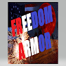 Freedom Armor app apk icon