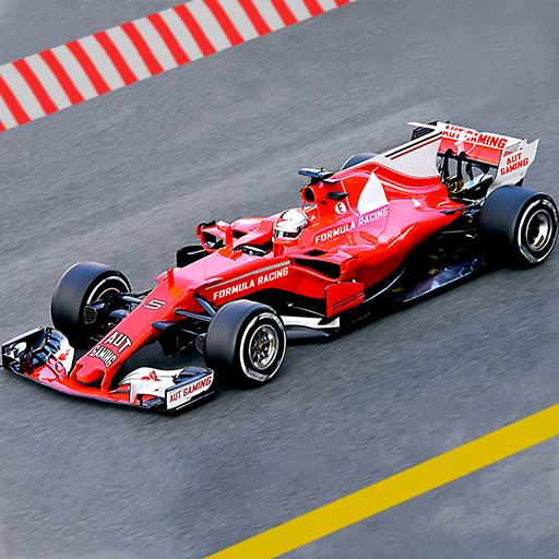 Baixar Formula car racing street fun real car racing game para Android
