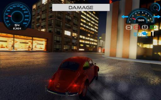 City Car Driving Simulator 2 2.5 screenshots 22