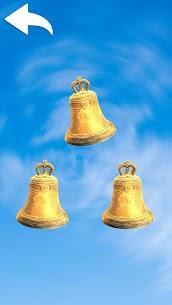 Church Bells Sounds 4