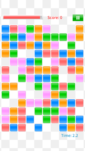 Color Tiles Mini  screenshots 2
