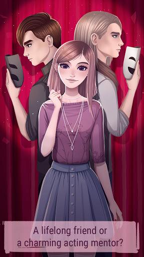 Love Story: Teenage Drama 40.1 screenshots 8