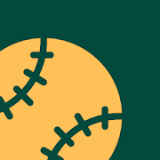 Athletics Baseball: Live Scores, Stats & Games