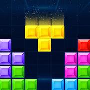 Block Puzzle - Classic 1010
