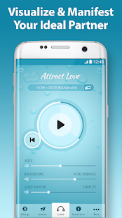 Attract Love Hypnosis - Find Romance for Singles