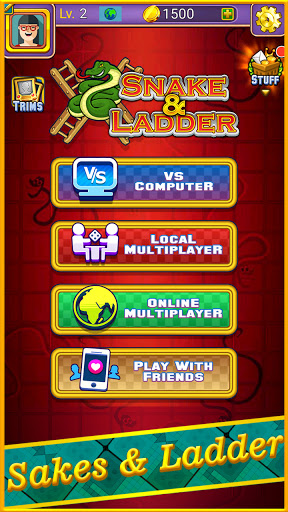 Ludo Masteru2122 - New Ludo Board Game 2021 For Free 3.8.0 screenshots 14