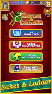Ludo Masteru2122 - New Ludo Board Game 2021 For Free screenshots 14