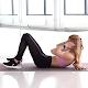 Pamela Reif Workout - Lose Belly Fat at Home für PC Windows