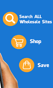 Wholesale Clothing & Fashion for Women and Men