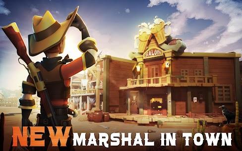 Wild West Heroes APK , Wild West Heroes Apk Download , ***NEW 2021*** 1