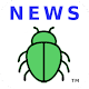 NewsBug APK