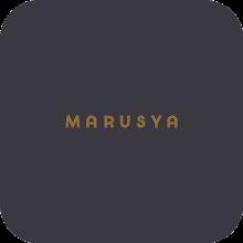 Marusya студия красоты icon