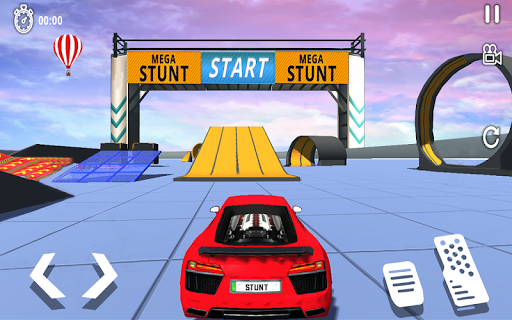 Real Race Car Games - Free Car Racing Games android2mod screenshots 11