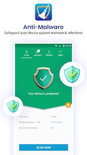 Smart Phone Cleaner PRO v10.1.9.39 MOD APK – Speed Booster & Optimizer 4