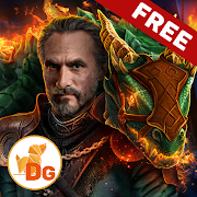 Hidden Object Labyrinths of World 8 (Free To Play)