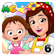 My City : Babysitter Apk