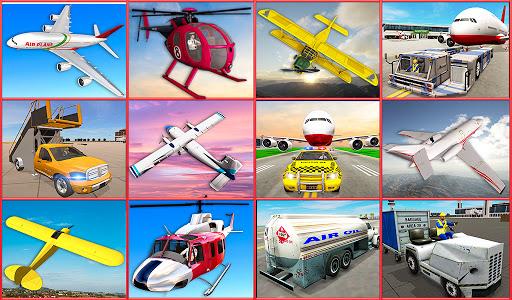 Airport Ground Staff 1.0.2 screenshots 10