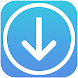 ツイッター 動画 保存 アプリ - 日本語
