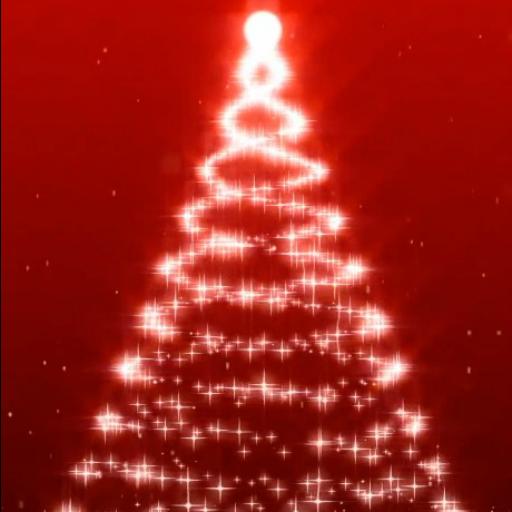 Baixar 3D Christmas Tree Live Wallpaper para Android