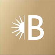 BBFIT Studio