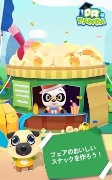 Dr. Pandaのフェスティバルのおすすめ画像4