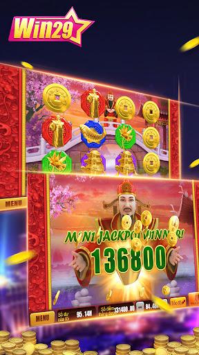 Win29  screenshots 1
