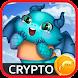 Crypto Dragons - ブロックチェーンの報酬を獲得