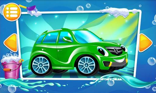 Car Wash 1.3.6 screenshots 3