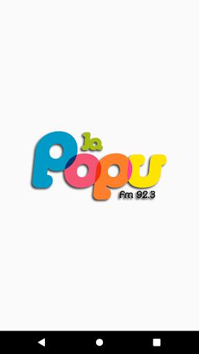 La Popu 4.5.55 screenshots 1