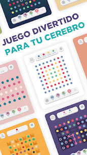Two Dots Apk 2