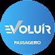 EVOLUIR MOBI - Passageiro