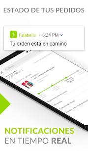 Falabella 2